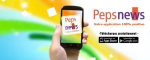 pepsnews